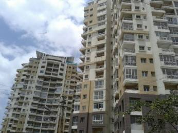 1790 sqft, 3 bhk Apartment in Builder Mantri Greens Apt Malleswaram, Bangalore at Rs. 2.0400 Cr