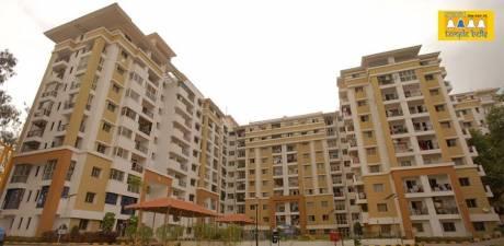 1710 sqft, 2 bhk Apartment in Renaissance Temple Bells Yeshwantpur, Bangalore at Rs. 1.6500 Cr