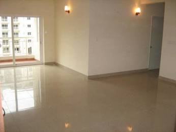 1850 sqft, 3 bhk Apartment in Golden Grand Yeshwantpur, Bangalore at Rs. 35000