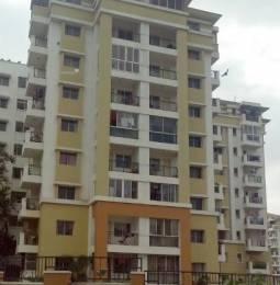 1800 sqft, 3 bhk Apartment in Renaissance Temple Bells Yeshwantpur, Bangalore at Rs. 1.6500 Cr
