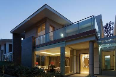 5250 sqft, 4 bhk Villa in Builder Independent house Yelahanka, Bangalore at Rs. 7.5000 Cr