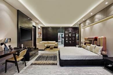 7500 sqft, 5 bhk Apartment in Builder Residential Apt Ulsoor, Bangalore at Rs. 15.0000 Cr