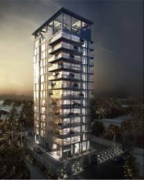 4250 sqft, 4 bhk Apartment in Vista The 450 RMV Sadashiva Nagar, Bangalore at Rs. 8.7000 Cr