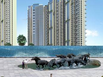 2700 sqft, 3 bhk Apartment in Builder Residential Apt Hebbal, Bangalore at Rs. 2.8000 Cr