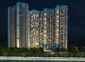 4800 sqft, 5 bhk Apartment in Builder Residential Apt Nagawara, Bangalore at Rs. 5.3000 Cr