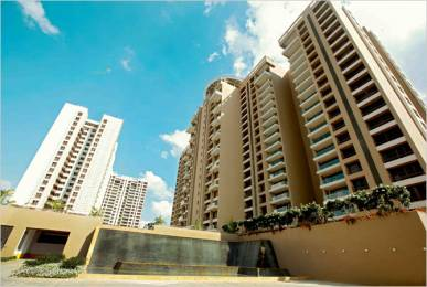 3100 sqft, 4 bhk Apartment in Builder Raheja Pebble Bay Apt Hebbal, Bangalore at Rs. 1.4100 Lacs