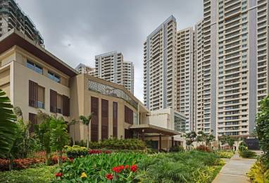 3510 sqft, 4 bhk Apartment in Builder Phoenix One Bangalore West Apt Malleswaram, Bangalore at Rs. 5.0100 Cr