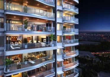6200 sqft, 4 bhk Apartment in Builder Residential Apt Sadashiva Nagar, Bangalore at Rs. 12.3000 Cr