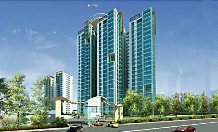 2475 sqft, 3 bhk Apartment in Salarpuria Sattva Sattva Luxuria Malleswaram, Bangalore at Rs. 90000