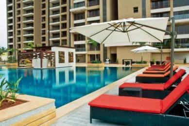3000 sqft, 4 bhk Apartment in V Raheja Pebble Bay RMV 2nd Stage, Bangalore at Rs. 1.1000 Lacs