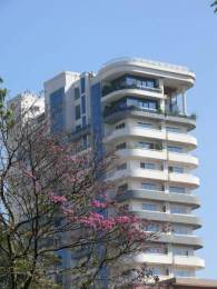 5422 sqft, 4 bhk Apartment in Mantri Altius Shivaji Nagar, Bangalore at Rs. 1.9000 Cr