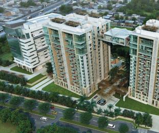4000 sqft, 4 bhk Apartment in RMZ Latitude Hebbal, Bangalore at Rs. 4.0200 Cr