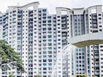 1800 sqft, 3 bhk Apartment in Builder Brigade Gateway Apt Orion Mall Rajaji Nagar, Bangalore at Rs. 2.2500 Cr