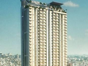 3400 sqft, 4 bhk Apartment in Sobha Indraprastha Rajaji Nagar, Bangalore at Rs. 4.0200 Cr