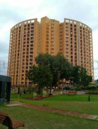 1625 sqft, 2 bhk Apartment in Golden Grand Yeshwantpur, Bangalore at Rs. 35000