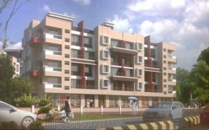 266 sqft, 1 bhk Apartment in Builder Project ChiplunPatan Road, Ratnagiri at Rs. 7.0000 Lacs