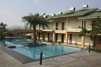 1750 sqft, 2 bhk Villa in Builder Project Trambakeshwar Road, Nashik at Rs. 1.2000 Cr