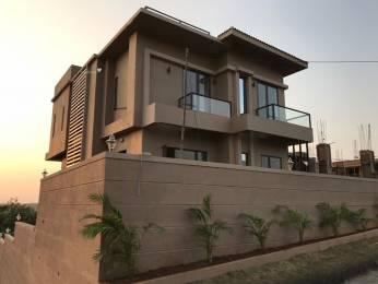 3400 sqft, 4 bhk Villa in Builder Project Mumbai Pune Highway, Mumbai at Rs. 3.7500 Cr