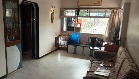 600 sqft, 1 bhk Apartment in Builder Project Borivali West, Mumbai at Rs. 1.0000 Cr