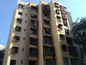 1050 sqft, 3 bhk Apartment in Builder Project Kandivali West, Mumbai at Rs. 2.5000 Cr