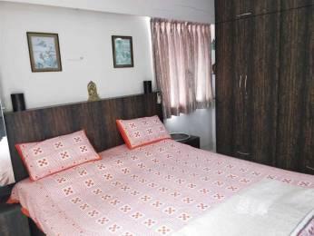 1050 sqft, 2 bhk Apartment in Builder Project Andheri West, Mumbai at Rs. 4.0000 Cr