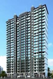 680 sqft, 1 bhk Apartment in Builder Project Iraniwadi Road Number 4, Mumbai at Rs. 85.0000 Lacs