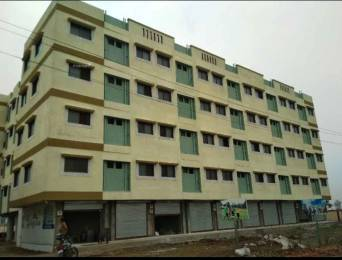 400 sqft, 1 bhk Apartment in Builder Project Sahol Kosamba Road, Surat at Rs. 6.5000 Lacs