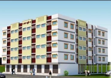 400 sqft, 1 bhk Apartment in Builder Project Sahol Kosamba Road, Surat at Rs. 6.5000 Lacs