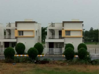 1800 sqft, 3 bhk Villa in Builder Rk Villa Khaza mangalagiri Vijayawada Guntur Highway, Vijayawada at Rs. 1.1500 Cr
