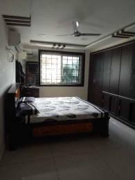 1970 sqft, 3 bhk Apartment in Builder 3bhk flats Undavalli Road, Guntur at Rs. 72.8900 Lacs