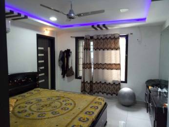 1970 sqft, 3 bhk Apartment in Builder 3bhk flats Undavalli Road, Guntur at Rs. 72.8900 Lacs