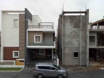 2200 sqft, 3 bhk Villa in Builder Mangalagiri Villas Mangalagiri, Guntur at Rs. 99.0000 Lacs