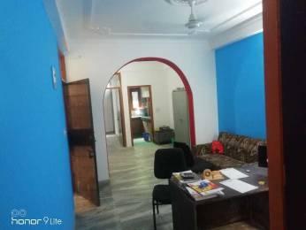 495 sqft, 2 bhk Apartment in Builder Project Shaheen Bagh Jamia Nagar, Delhi at Rs. 19.0000 Lacs