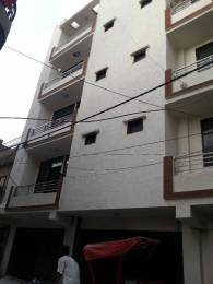 526 sqft, 2 bhk BuilderFloor in Builder Project Vishwas Park, Delhi at Rs. 22.5236 Lacs