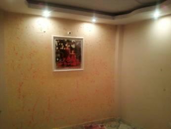 401 sqft, 1 bhk BuilderFloor in Builder Project Mansa Ram Park, Delhi at Rs. 14.2563 Lacs