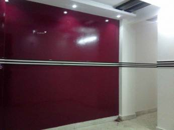 675 sqft, 3 bhk BuilderFloor in Builder Project Uttam Nagar Nanhey Park, Delhi at Rs. 27.5000 Lacs