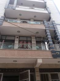 500 sqft, 2 bhk BuilderFloor in Builder Project Mansa Ram Park, Delhi at Rs. 20.2520 Lacs