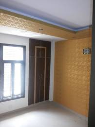 500 sqft, 2 bhk BuilderFloor in Builder Project Kiran Garden, Delhi at Rs. 24.5000 Lacs