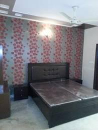 450 sqft, 2 bhk BuilderFloor in Builder Project Uttam Nagar Jain Colony Part 1, Delhi at Rs. 16.5200 Lacs