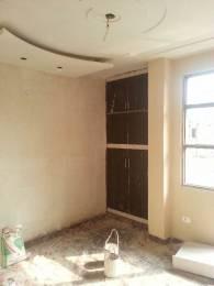 500 sqft, 2 bhk BuilderFloor in Builder Project Vishwas Park Extn Uttam Nagar, Delhi at Rs. 20.2500 Lacs