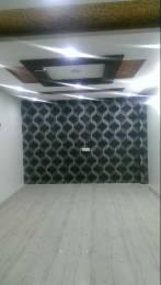 750 sqft, 3 bhk BuilderFloor in Builder Project Uttam Nagar, Delhi at Rs. 34.5000 Lacs