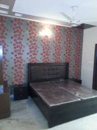 700 sqft, 3 bhk BuilderFloor in Builder Project Uttam Nagar, Delhi at Rs. 32.1000 Lacs