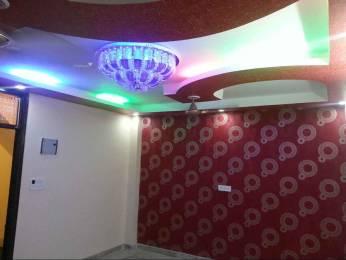 400 sqft, 2 bhk BuilderFloor in Builder Project Uttam Nagar, Delhi at Rs. 14.4000 Lacs