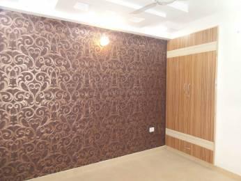 600 sqft, 3 bhk BuilderFloor in Builder Project Uttam Nagar, Delhi at Rs. 26.5000 Lacs