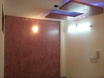 450 sqft, 1 bhk BuilderFloor in Builder Project Uttam Nagar, Delhi at Rs. 16.2000 Lacs