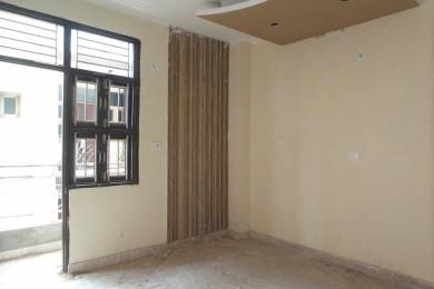 340 sqft, 1 bhk BuilderFloor in Builder Project Uttam Nagar, Delhi at Rs. 15.2000 Lacs