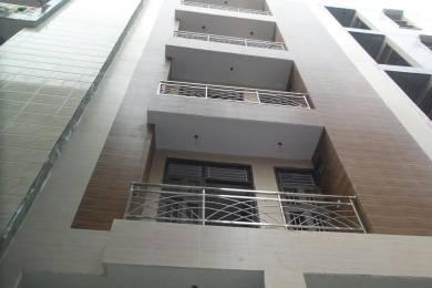 852 sqft, 3 bhk BuilderFloor in Builder Project Uttam Nagar, Delhi at Rs. 36.1000 Lacs