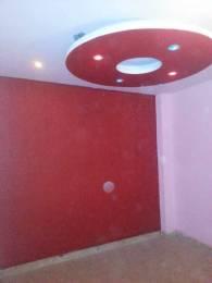 500 sqft, 2 bhk BuilderFloor in Builder Project Uttam Nagar west, Delhi at Rs. 25.4000 Lacs