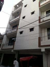 700 sqft, 3 bhk BuilderFloor in Builder Project Uttam Nagar, Delhi at Rs. 34.6100 Lacs