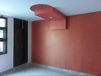 820 sqft, 3 bhk BuilderFloor in Builder Project Uttam Nagar, Delhi at Rs. 37.4100 Lacs